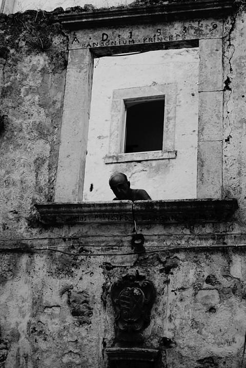 Peschici - Puglia 2013