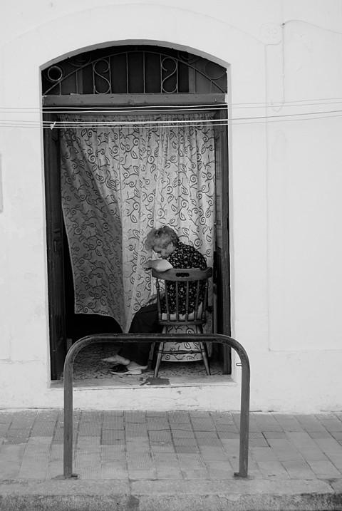 Vieste - Puglia 2013