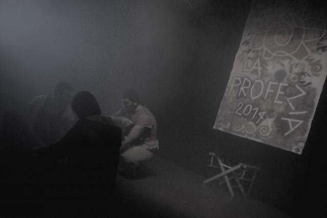TeatroCarcere (1)
