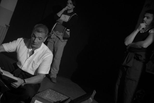 TeatroCarcere (11)