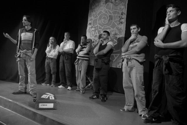 TeatroCarcere (13)