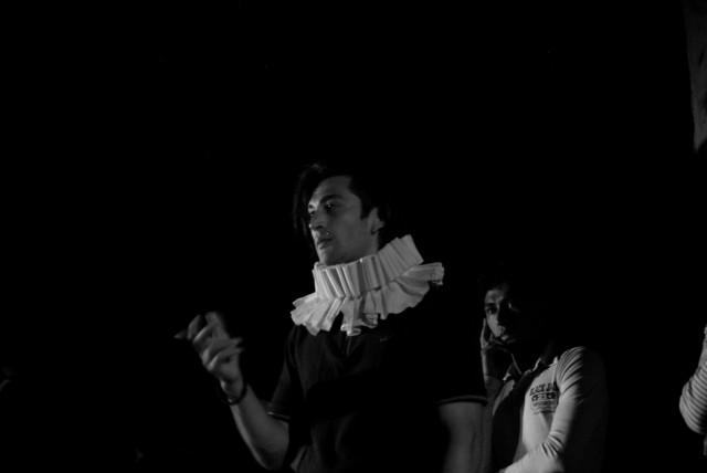 TeatroCarcere (16)