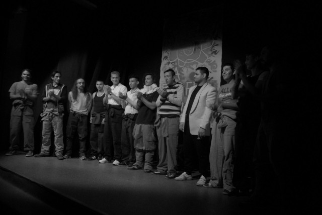TeatroCarcere (17)