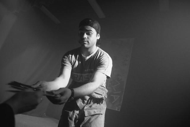 TeatroCarcere (7)