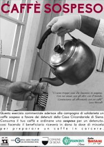 CaffeSospeso1